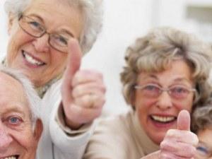 Искате ли да живеете до 100 години? Тогава направете това!