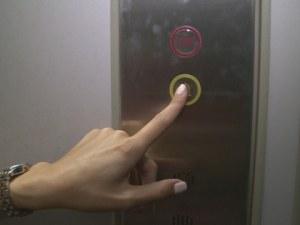Колко асансьора в България ще бъдат спрени при щателна проверка?