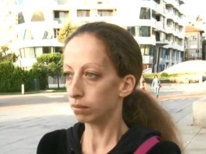 Нападнатата камериерка в Слънчев бряг: Управителката ме удряше с юмруци по гърба ВИДЕО