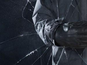 Стари познайници на полицията отново буйстват в Пловдив