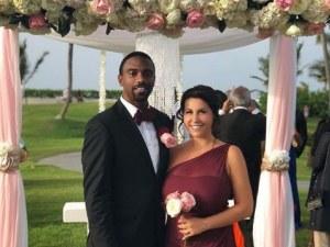 Сватбените агенти на принц Хари и Мегaн подготвят сватбата на българка