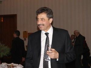 Цацаров: Забавянето на екстрадицията  на Цветан Василев е необичайно