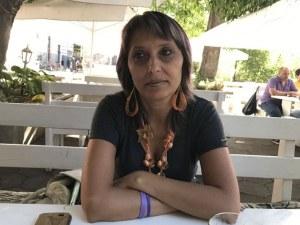 Учителка подаде оставка, защото ромско семейство я нападало в училище СНИМКИ