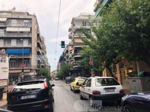 Българите с имоти в Гърция вече са наясно: ще плащат по-високи данъци!