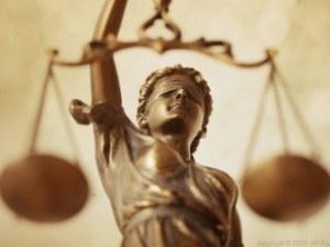 Британецът, блудствал с 6-годишно българче, остава в затвора