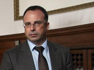 Министър разпореди проверка в БАБХ заради некоректен доклад