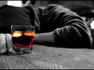 Внимание! Алкохолът убива повече от СПИН, катастрофи и насилие, взети заедно