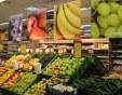 Ще продължи да плаща българинът една от най-скъпите храни в Европа?