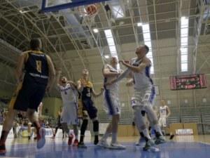 Академик Бултекс 99 брани Купа Пловдив срещу два български и един сръбски тим