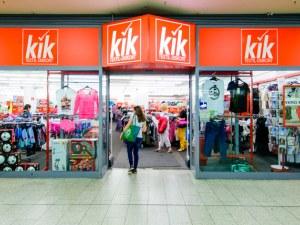 Една от най-големите вериги за дрехи в Германия отваря 10 магазина у нас
