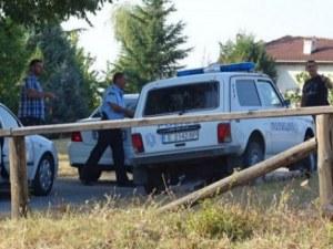 Пловдивският съд ще гледат делата срещу арестуваните за нападението в Роженския манастир