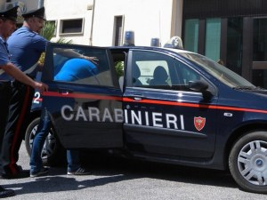 Арестуваха кмет и крупни бизнесмени за връзки с мафията в Италия