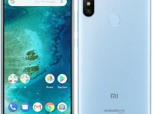 Топ 5 на китайски смартфони до 200 долара