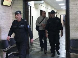 Пловдивска адвокатка е напът да влезе в Гинес с рекордна пледоария