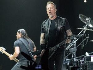 Metallica искат $2,1 млн., за да дойдат в Пловдив! Има шанс за концерт през 2019-а