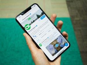 Започнаха да връщат iPhone XS заради некачествени дисплеи