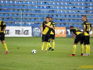 Двама от Ботев играят евроквалификации при младежите