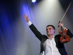 Васко Василев с концерт в Пловдив през ноември