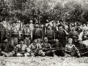 На днешния ден, преди 140 години, избухва Кресненско-Разложкото въстание