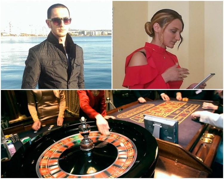 Пловдивчанин с хазартна зависимост стана основа за създаване на група за взаимопомощ