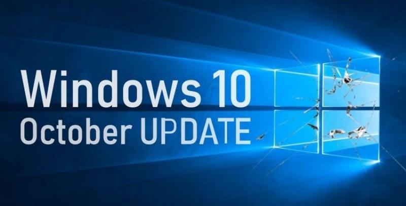 Нова актуализация на Microsoft затрива потребителски данни от компютрите ни