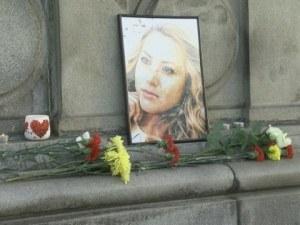Разследващ полицай от Русе след разкриване на убийството на Виктория: Театърът свърши, уважаеми разбирачи