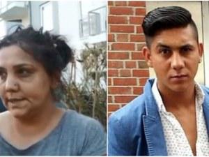 Майката на Северин: Той призна за убийството, бил е пиян и надрусан ВИДЕО