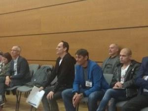 """Савина Петкова разкри мащабна схема на фондация, """"търгуваща"""" със съдби на болни деца ВИДЕО"""