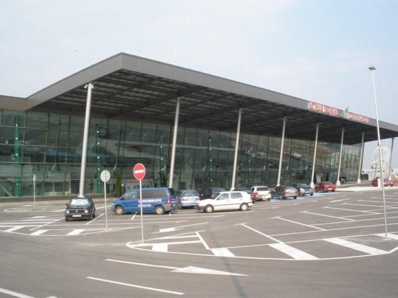 Тотев: Да, искаме Летище Пловдив, но ще изчакаме процедурите