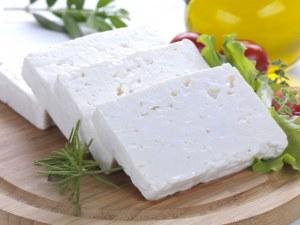 Как консумацията на сирене влияе на холестерола?