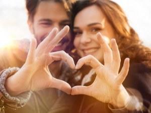 Какви сте в любовта според личното ви число?