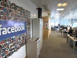 Вече могат да се публикуват 3D фотографии във фейсбук