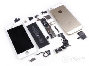Китайци причинили милиарди загуби на Apple! Връщали фалшиви iPhone и взимали нови