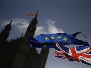 Споразумението е близо! ЕС и Великобритания на косъм да се разберат за Брекзит