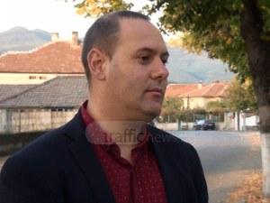 Ясен е новият кмет на село в Пловдивско