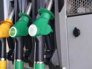 Защо имената на горивата по бензиностанциите бяха сменени?