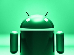 Опасен вирус дебне всеки притежател на телефон с Android