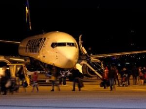 ПИМК и ТИЗ няма да обжалват решението за Летище Пловдив, искат регионът да се развива