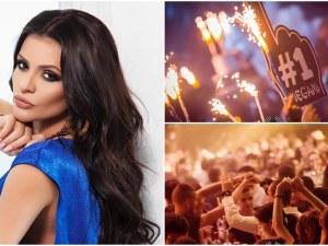 Преслава се завръща на сцената, идва на участие в Пловдив този петък СНИМКИ