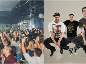 Царете на хип-хопа идват в Пловдив, петък вечер ще бъде зрелищна СНИМКИ