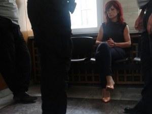 Втора оправдателна присъда по знаково дело! Бизнесдамата Надежда Минчева и бившият кмет на Куклен - невинни