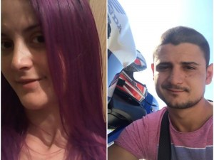 Задържаха брат и сестра - дилъри при акция в Кючук Париж