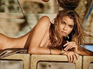 14 неща, които жената иска от секса