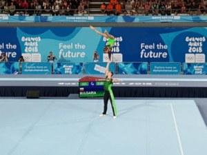 България с 4-то злато от олимпиадата, чакаме още едно тази вечер