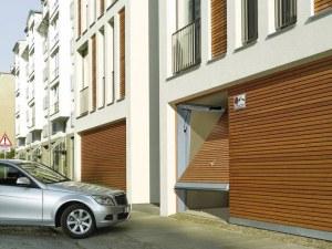 Гаражите в Пловдив - на изчезване! Цените им колкото на къща в Кричим