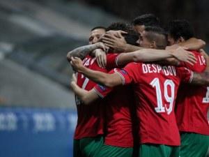 Националите гонят плейоф за Евро 2020 още тази вечер