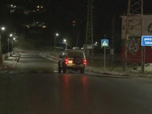 Прегазиха 19-годишно момче на пешеходна пътека