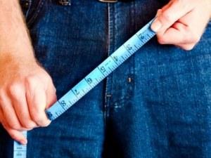 Секс пози според размера на мъжкото достойнство