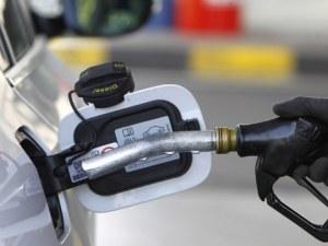 Шофьор зареди гориво от бензиностанция и... офейка