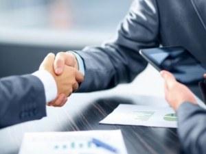 Топ мениджъри и серийни предприемачи идват в Пловдив на бизнес форум